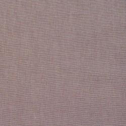 Tessuto in Lino Lilla Pastello