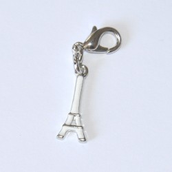 """Ciondolo""""Torre Eiffel"""""""