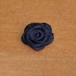 Rosellina blu