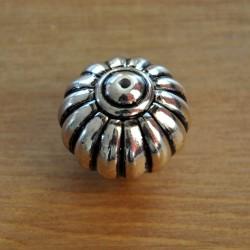 Perla in argento AMET02 - Dettaglio