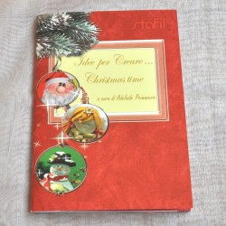 Christmas time RIV-03