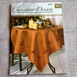 Christmas Dream RIV-04