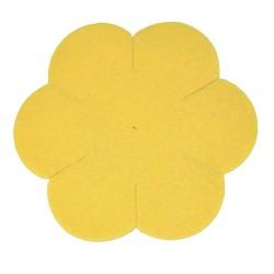 Fiore grande(test1)