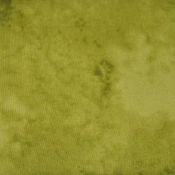 Verde Muschio TESS-04