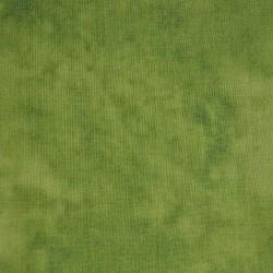Verde Prato TESS-05