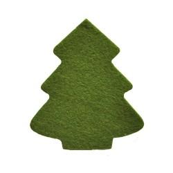 Alberello di Natale (2)
