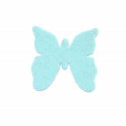 Farfalla in Feltro SFE10/B