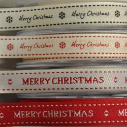 Merry Christmas NASDEC 9045-9017