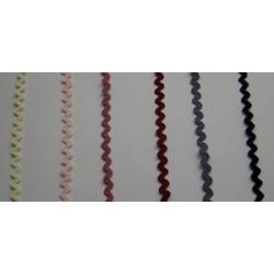 NAS-LICCIO-vari colori
