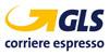 logo_gls.jpg